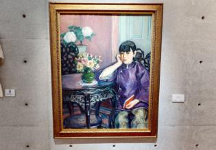 成羽美術館3
